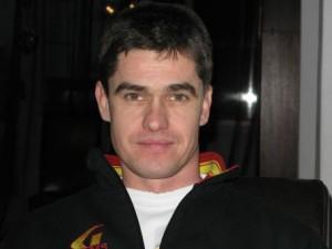 Mgr. Miroslav Ábel